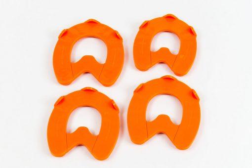 Accessories # 10A TERRAFLEX FIT KIT