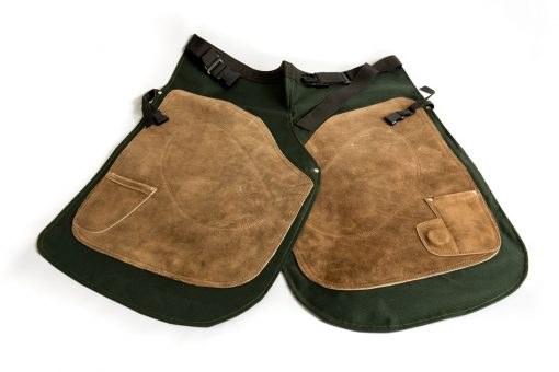 Accessories # 1A STOCKMANS SUPPLIES FARRIERS APRON TAMWORTH