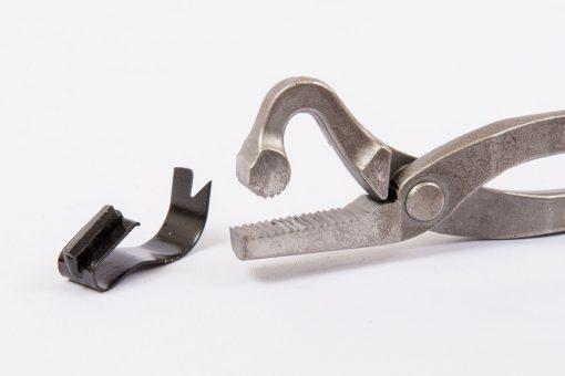 Tools # 2B