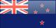 New Zealand Horse Shoes